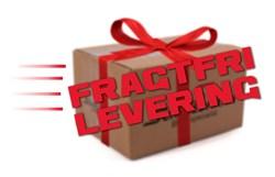 Freight Free Christmas