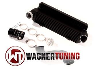 Wagner Intercoolere -10%