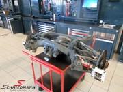 BMW E93 M3 Quaife 19