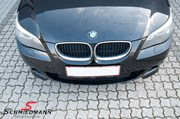 BMW E60 Motorsport II Frontspoiler03