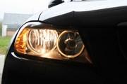 BMW E90 Facelift Headlights01