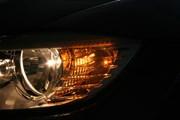 BMW E90 Facelift Headlights03
