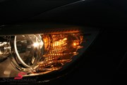 BMW E90 Facelift Headlights03