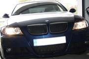BMW E90 Facelift Headlights05