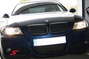 BMW E90 Facelift Headlights05