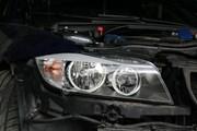 BMW E90 Facelift Headlights06