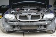 BMW E90 Facelift Headlights08