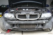 BMW E90 Facelift Headlights08