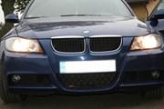BMW E90 Facelift Headlights11
