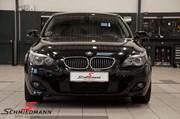 BMW E60 M Tech 01