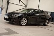 BMW E60 M Tech 02