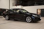 BMW E60 M Tech 03