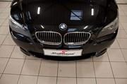 BMW E60 M Tech 04