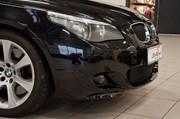 BMW E60 M Tech 05