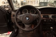 BMW E60 M Stearing Wheel09
