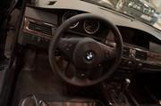 BMW E60 M Stearing Wheel10