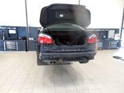 BMW E60 M Tech 15