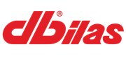 Dbilas Logo