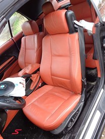 BMW E46 Styling Packet03
