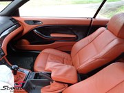 BMW E46 Styling Packet04