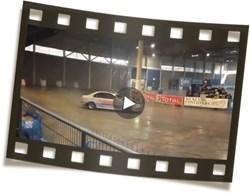 Einzel Schmiedmann Drift Cars Video
