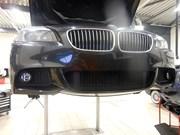 BMW F10 M Tech01