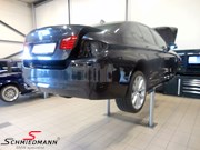 BMW F10 M Tech03
