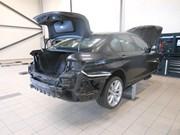 BMW F10 M Tech05
