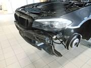 BMW F10 M Tech07