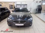 BMW F10 M Tech09