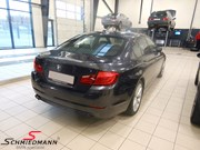 BMW F10 M Tech11
