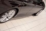BMW F10 M Tech 15