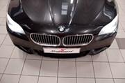 BMW F10 M Tech 16