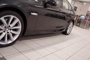 BMW F10 M Tech 17