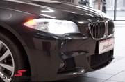 BMW F10 M Tech 22
