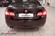 BMW F10 M Tech 23