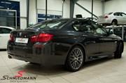 BMW F10 530D Kreuzspeiche 312 08