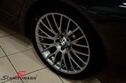 BMW F10 530D Kreuzspeiche 312 11