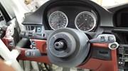BMW E92 M3 Race Car 06
