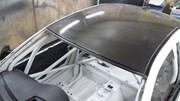 BMW E92 M3 Race Car 07