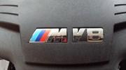 BMW E92 M3 Race Car 08