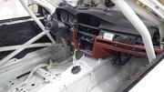 BMW E92 M3 Race Car 18
