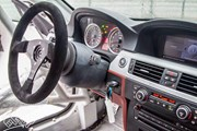 BMW E92 M3 Race Car 26