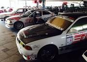 Einzel Race Team 02