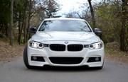 BMW F30 M Sport Pack04