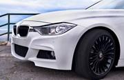 BMW F30 M Sport Pack05