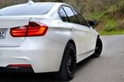 BMW F30 M Sport Pack07