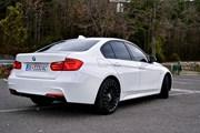 BMW F30 M Sport Pack08