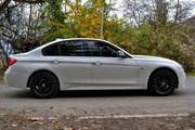 BMW F30 M Sport Pack01