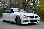 BMW F30 M Sport Pack03